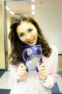 Namie.amuro_5_major_dome_tour_20th_Anniversary_best_Physical_01