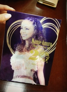 Namie.amuro_5_major_dome_tour_20th_Anniversary_best_Physical_05